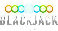 All Bets Blackjack - Playtech
