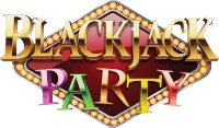 Blackjack Party - Evolution Gaming