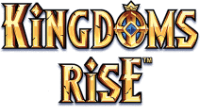 Kingdoms Rise All Bets Blackjack - Playtech
