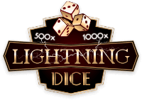 Lightning Dice - Evolution