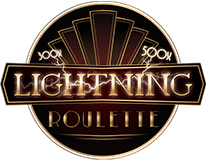 Lightning Roulette - Evolution