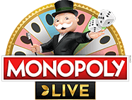 Monopoly Live - Evolution