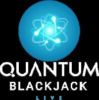 Quantum Blackjack - Playtech