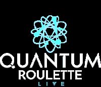 Quantum Roulette Live - Playtech