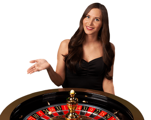 Spread Bet Roulette Host